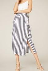 BB Dakota With a Twist Skirt