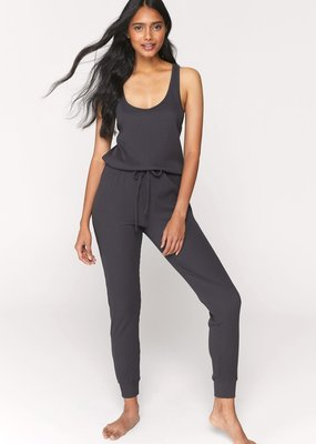 Spiritual Gangster Giselle Jumpsuit
