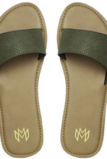 Malvados Icon Billie Sandal
