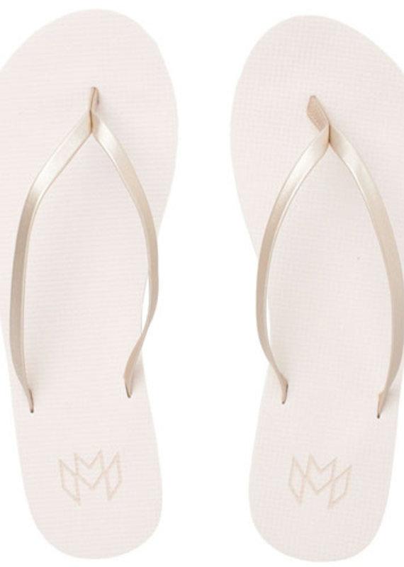 Malvados Lux Sandal