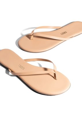 Tkees Lily Foundation Matte Sandal