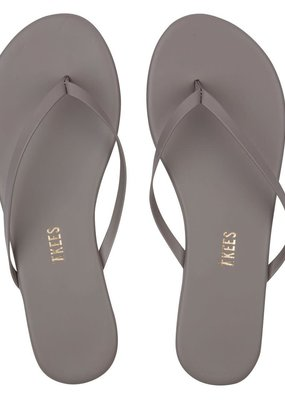 Tkees Lily Solids Sandal
