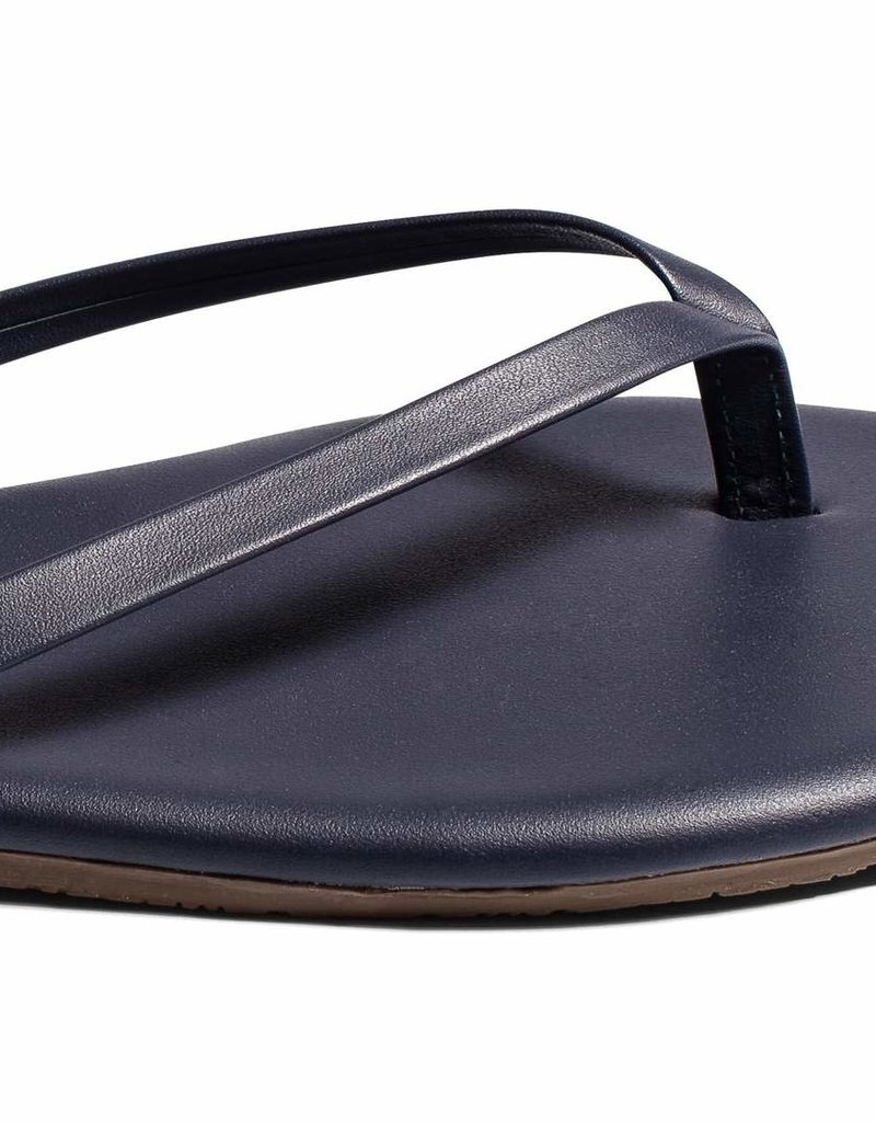 Tkees Lily Liners Sandal