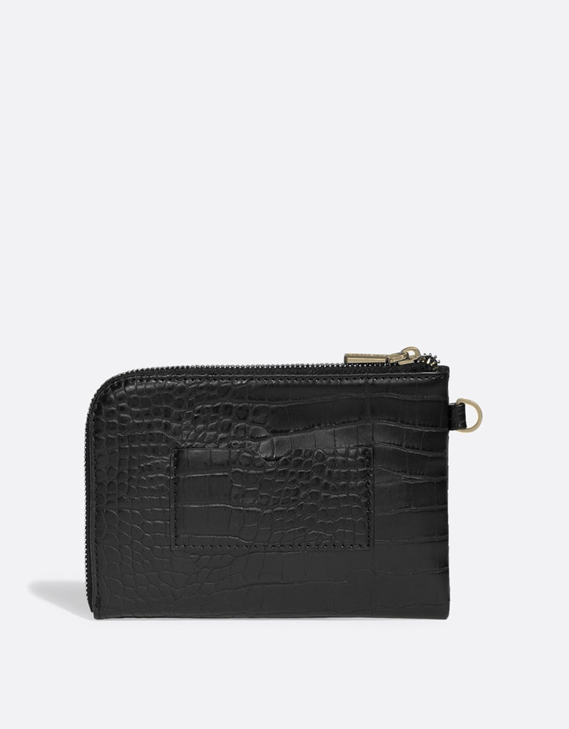 Pixie Mood Stacy Wristlet