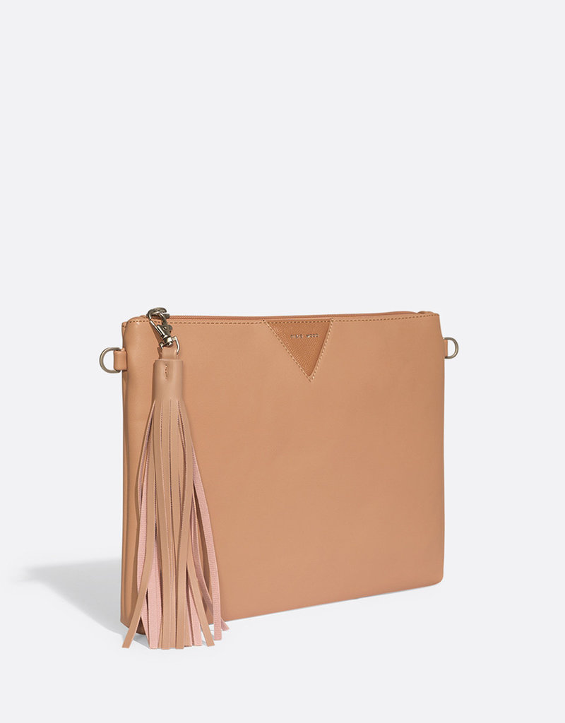 Pixie Mood Michelle Clutch