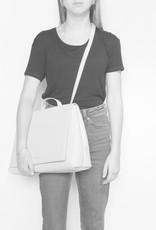 Pixie Mood Janice Backpack Large