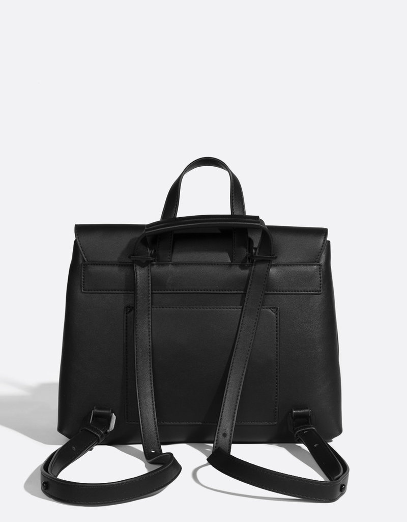 Pixie Mood Janice Backpack Small