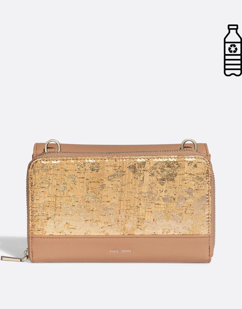 Pixie Mood Jane 2-in-1 Wallet Purse