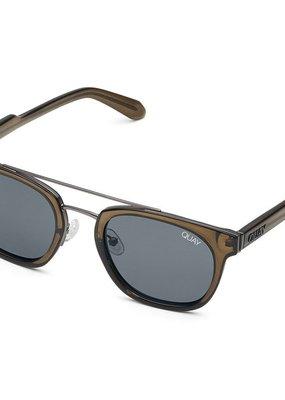 Quay Coolin Sunglasses