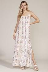 BB Dakota Psych Out Dress