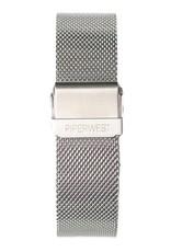 Piperwest Mesh Minimalist Watch