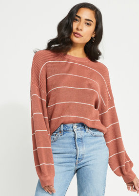 Gentle Fawn Healey Knit Sweater