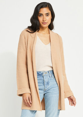 Gentle Fawn Britton Cardigan