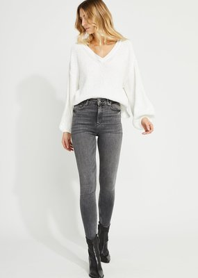 Gentle Fawn Harris Knit Sweater