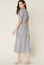 BB Dakota Set Sail Dress