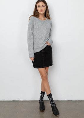 Rails Callahan Sweater