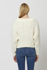 John + Jenn Jono Sweater