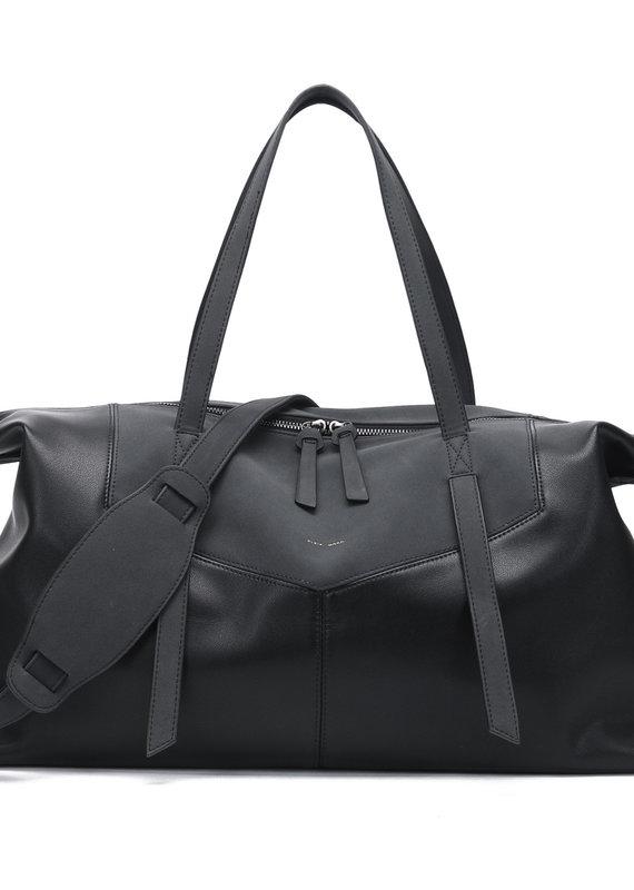 Pixie Mood Riley Weekender Bag