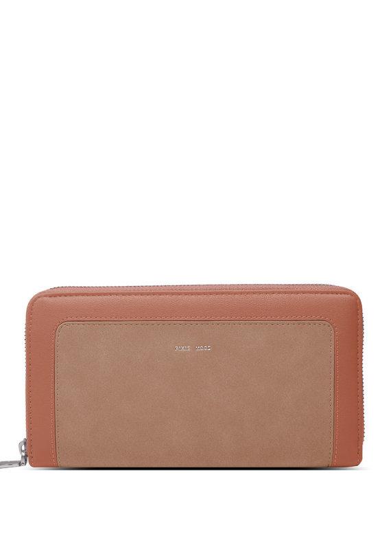 Pixie Mood Emma Zip Wallet