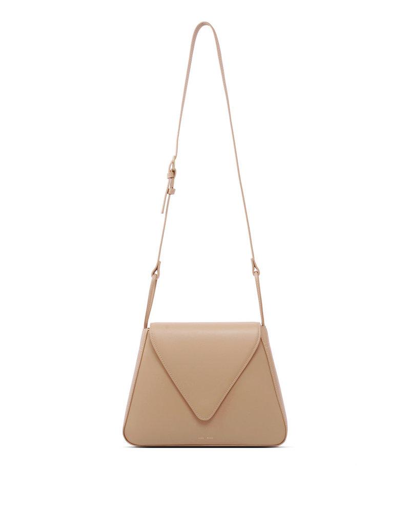 Pixie Mood Tiffany Crossbody Bag