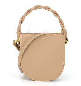 Pixie Mood Tinsley Bag