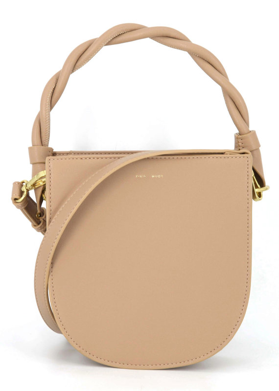 Pixie Mood Tinsley Bag