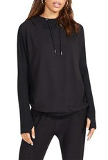 BB Dakota Hang Back Hoodie