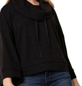 BB Dakota Rib It Up Sweater