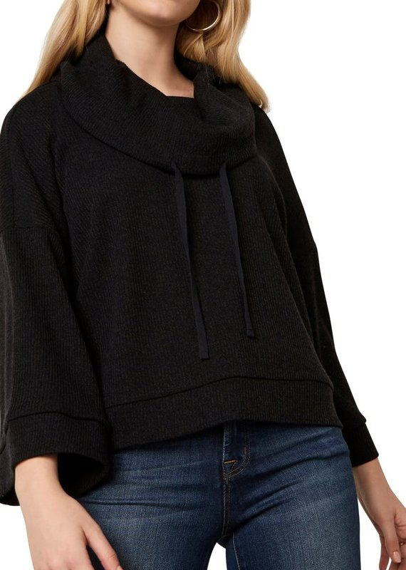 BB Dakota Rib It Up Sweater