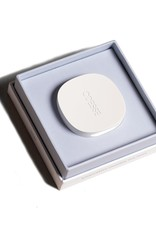 Odesse Winter Field Solid Perfume with Compact