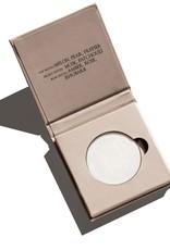 Odesse Amber Haze Solid Perfume