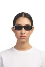 LE SPECS Unreal Sunglasses