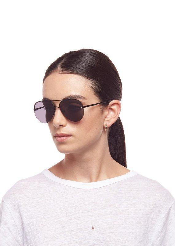 LE SPECS Panarea Sunglasses