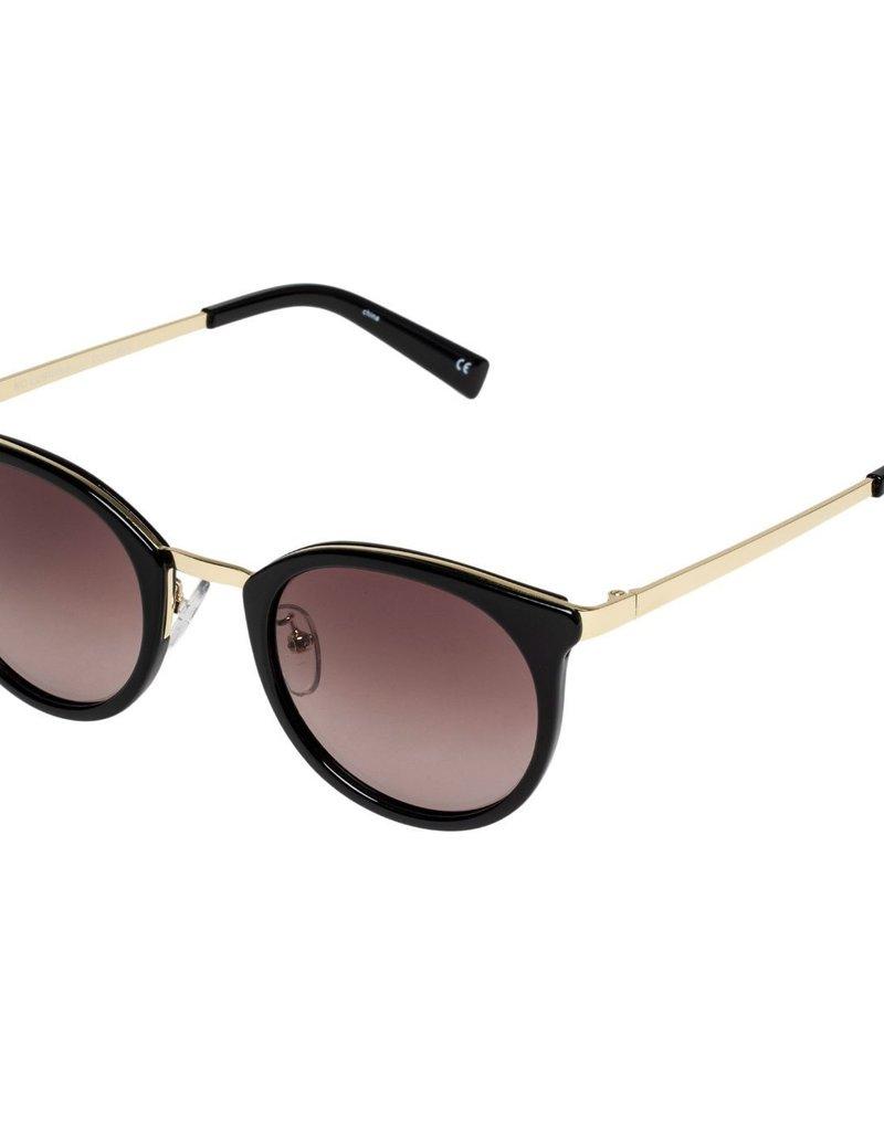 LE SPECS No Lurking Sunglasses