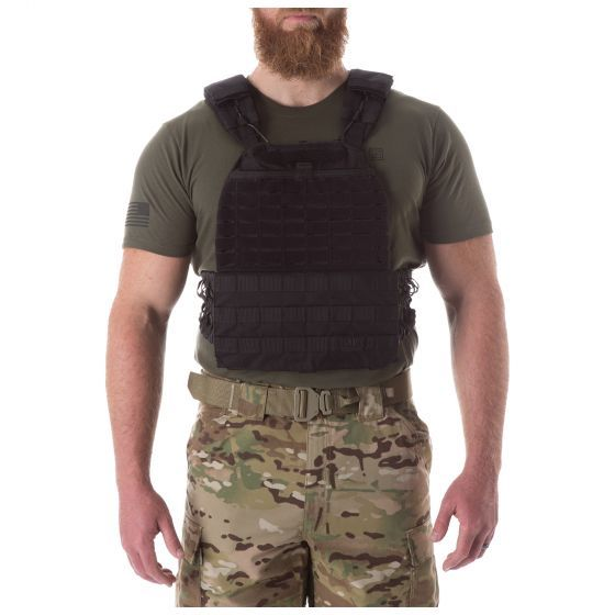 5.11 Tactical 5.11 Tactical TacTec Plate Carrier