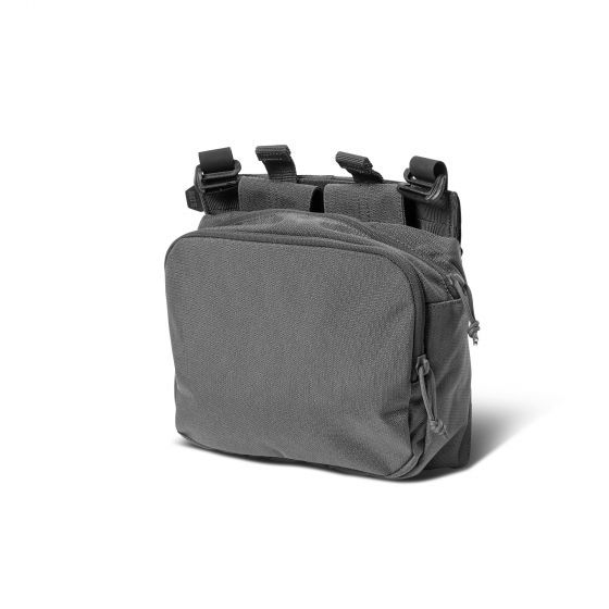 5.11 Tactical 5.11 Tactical 2 Banger Gear Set