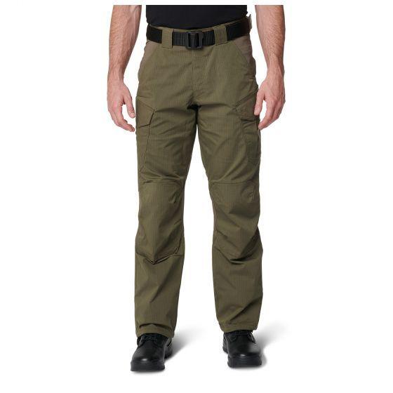 5.11 Tactical 5.11 Tactical Stryke TDU Pant - Ranger Green