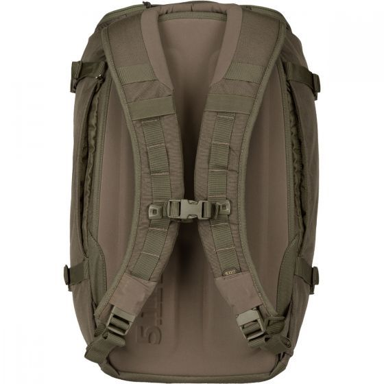 5.11 Tactical 5.11 Tactical AMP12 Backpack 25L