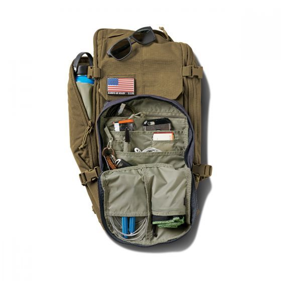 5.11 Tactical 5.11 Tactical AMP24 Backpack 32L