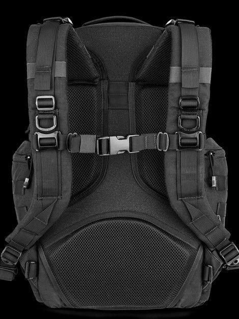 Triple Aught Design Triple Aught Design FAST Pack EDC