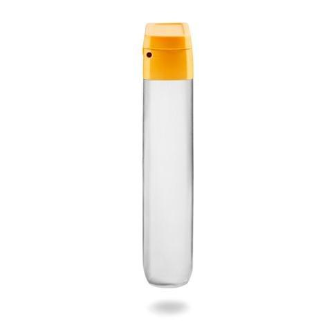 BioLite BioLite Charge40 USB Power Bank