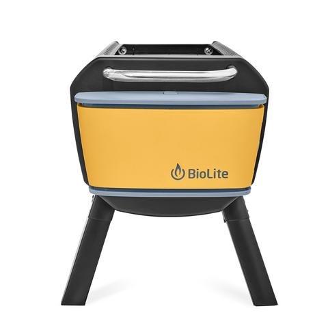 BioLite BioLite FirePit