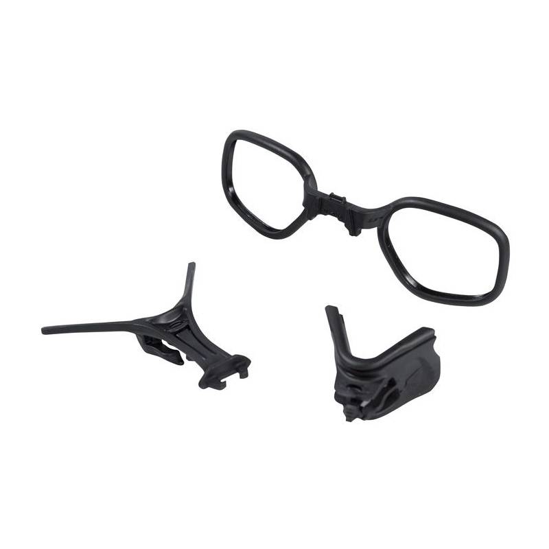 Oakley Oakley SI U-Rx Carrier Kit