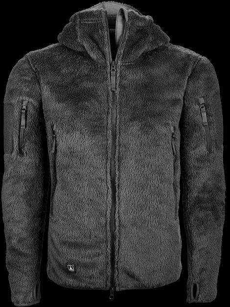 Triple Aught Design Triple Aught Design Shag Master Hoodie