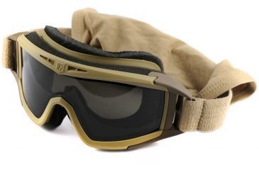 Revision Military Revision Military Desert Locust Extreme Weather Basic*