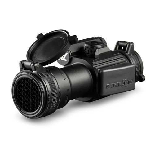 Vortex Vortex ARD Anti-Reflection Device (Threaded)