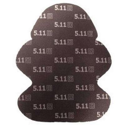 5.11 Tactical Elbow Pads Black
