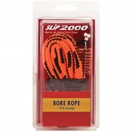 Slip 2000 Slip 2000 .410 Gauge Bore Rope