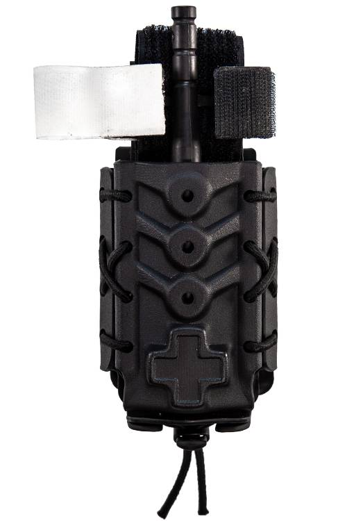 HSGI HSGI Kydex Tourniquet TACO
