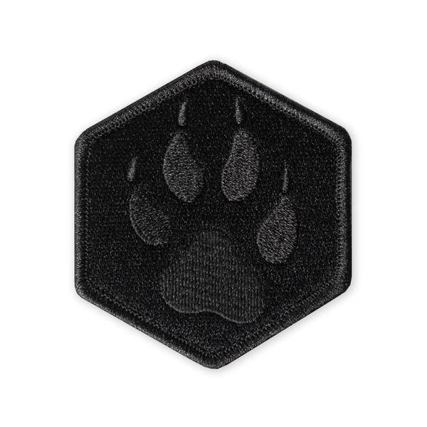 Prometheus Design Werx Prometheus Design Werx PDW K9 V3 LTD ED Morale Patch